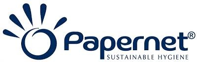 PAPERNET