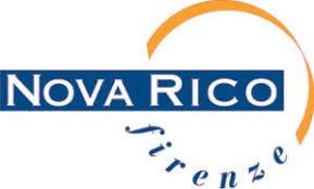 TECNODIDATTICA - NOVA  RICO
