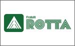 FRATELLI ROTTA