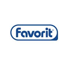 FAVORIT