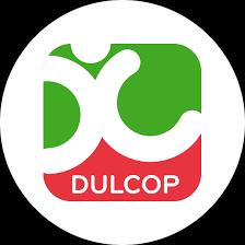 DULCOP INTERNATIONAL SPA