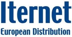 ITERNET EUROPE