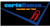 CARTOLIANZA SRL